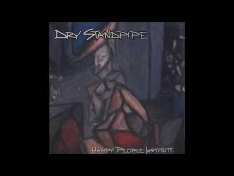Dry Standpipe - HypNoTyze