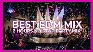 EDM Music Mix 2021 ❤️🔥 EDM Remixes of Popular Songs | Best EDM Party Music Mix