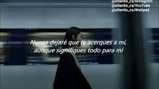 Too good at goodbyes  - Sam Smith subtitulada en español (cover Samantha Harvey y Emma Heeters)