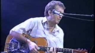 "Eric Clapton - ""Ramblin"