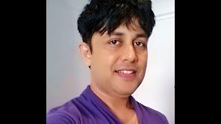 zindgi bhar nahi bhoolegi   nitesh raman   unplugged   barsat ki raat