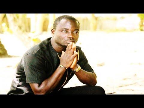 IBIZA-MILLENIUM❤ * AIKA * NESTOR DAVID  **LIVE COTE D 'IVOIRE**❤