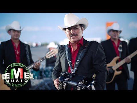 Los Invasores de Nuevo León - Qué más quieres de mí (Video Oficial)