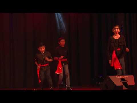 Pulimurugan - Premam Fusion Dance
