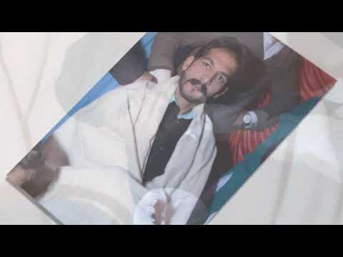 Yaara Bin Kakh Da Yaara Naal Lakh Da - Mankirt Aulakh ( Official Video Song ) New Punjabi Songs 2018