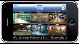 CCTV Home Business Installation Surveillance Security Cameras Systems Miami FL 305.510.0170