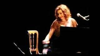 Regina Spektor - The Devil Come to Bethlehem (08-19-2003)