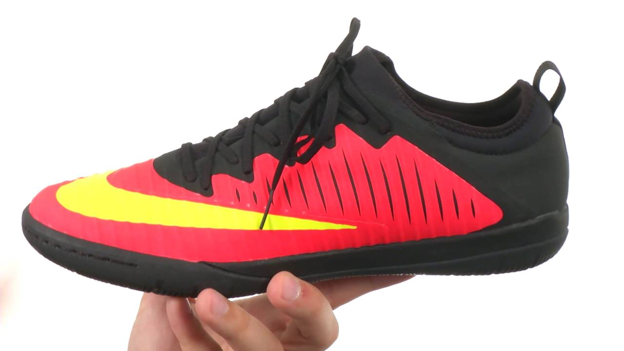 official photos 6d8c4 54ef6 Nike MercurialX Finale II IC SKU:8665512