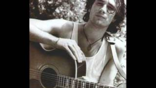 Jeff Buckley - Mama, you