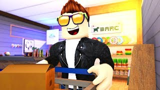 🔥 #1 in making shopping! | ROBLOX #159