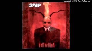 SNP - Valthellina