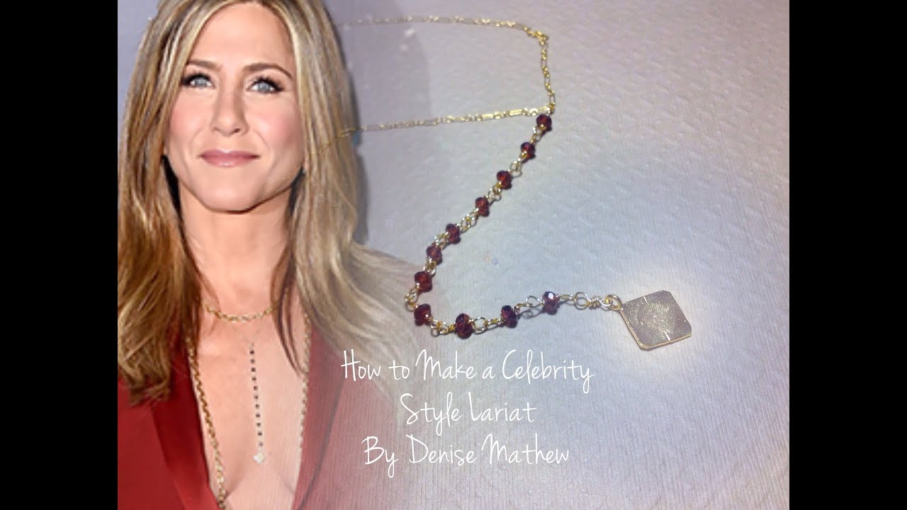 Celebrity necklace traumspuren celebrity style id chain chocker necklace aloadofball Images