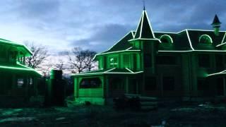 лампы светодиодные для дома(, 2015-03-20T15:22:38.000Z)