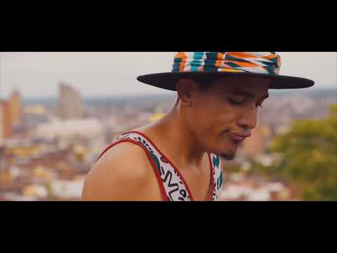 Guz Mán - UN PRECIO (Official Video) #GZM