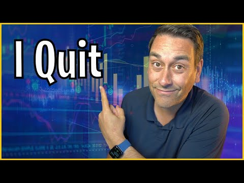 Why Americans Are About to Quit Their Jobs, Stimulus Moves Forward, and Banks Blast Bitcoin