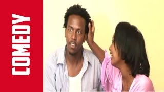New Eritrean Comedy || Nieshtey Habtam|| (OFFICIAL) - Natnael Haileab