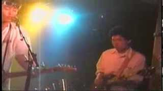 I'm Free (Rolling Stones Cover) Light&Bar Blues Band Live 2000 in OUTLINE FUKUSHIMA