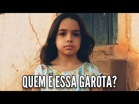 O Divã - Roberto Carlos / Rayne Almeida - Cover