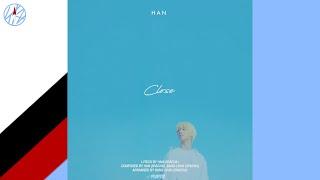 "Download 한(HAN) - ""Close (보컬제거   Instrumental)"""