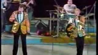Greaseband - Mr. Bassman