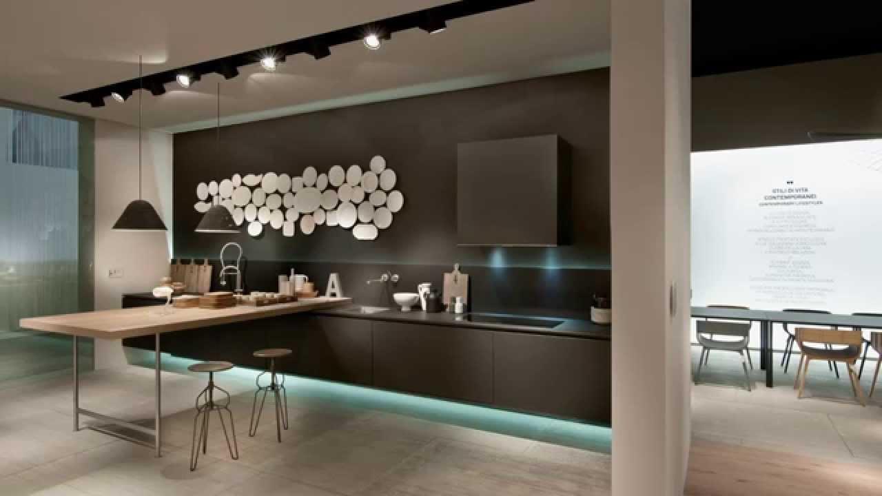 Awesome Cucine Doimo Catalogo Photos - Ideas & Design 2017 ...
