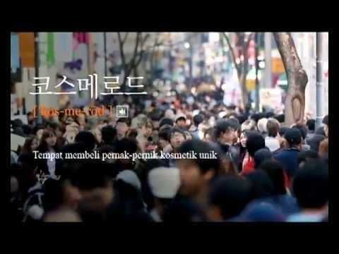 Geisha   SEHARUSNYA PERCAYA Official Video)   YouTube
