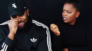 Controversial Topics: Living Single While In A Relationship | Hen&Lon Vlogs