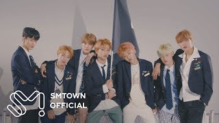 NCT DREAM Official http://www.nct2018.com/intro http://www.youtube....