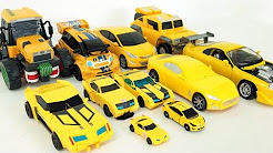 Bermain Atraksi Balapan Mobil Robot Mainan Anak Anak Car Toys Mobil