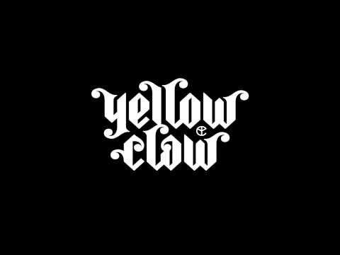 Yellow Claw vs Flosstradamus - Kaolo Mosh Pit (Monsech Remake Mashup)