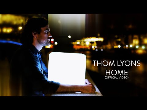 """Home"" Official Music Video"