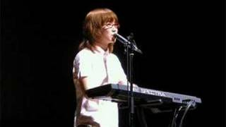 海風通り Hanako Oku - Umikazedoori.
