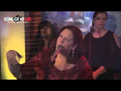 Kathy Kelly Konzert Sally Gardens