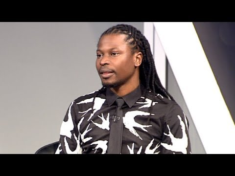 Tebogo The Comedian from YouTube · Duration:  5 minutes 43 seconds