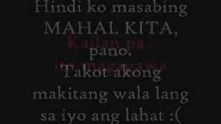 Watch Parokya Ni Edgar Kailan Pa video