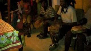 Garifuna Music and Dance: A Night Out in Livingston, Guatemala