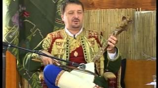 Download Miljan Miljanic - Mojkovacka bitka - (LIVE) – Guslarsko