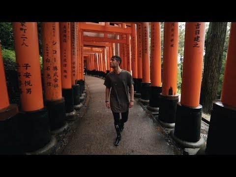 3LAU feat. Carly Paige - Would You Understand (Official Video)