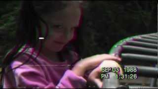 Paranormal Activity 4 (Паранормальное явление 4)_2012 трейлер HD