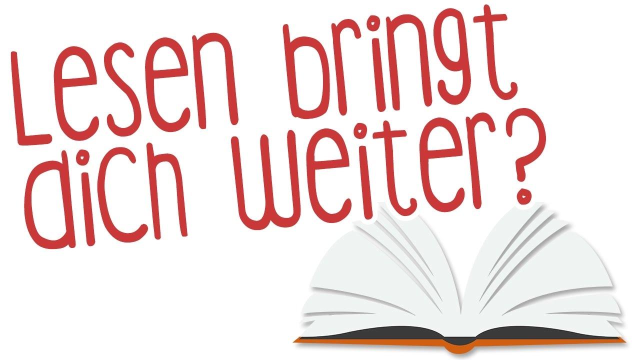 Image result for weiter lesen