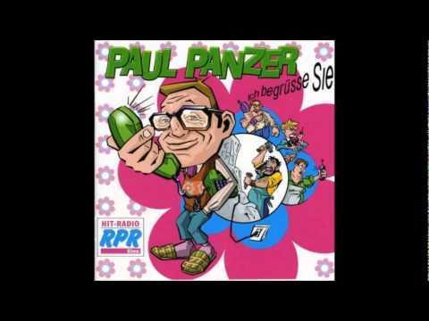 Paul Panzer - Gaststätte