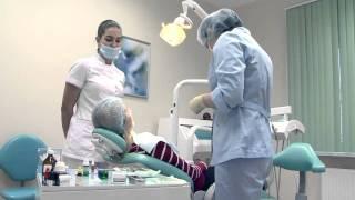 СПБ: Гигиеническая чистка зубов(, 2011-02-10T18:51:36.000Z)