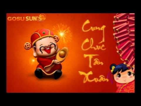 Sun's radio db