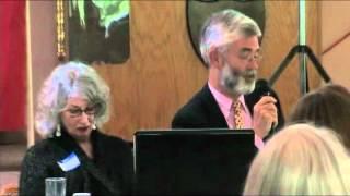Bellingham Bill of Rights -- S Bird then P Guppy 6/13/12 3 of 4