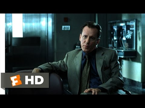 John Q (4/10) Movie CLIP - Hypocritical Oath (2002) HD