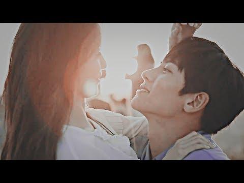 Kore Klip - Adı Aşk Olsun