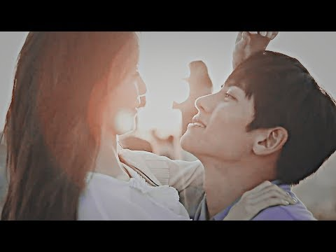 Kore Klip  Adı Aşk Olsun