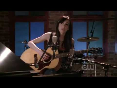 Mia - Hallelujah (one tree hill)