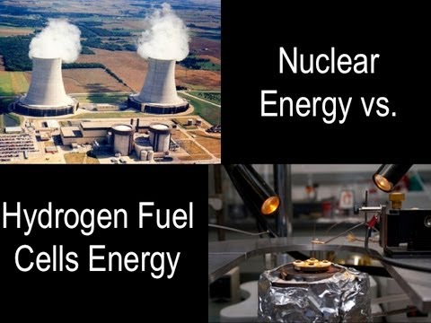 hydrogen fuel cells vs gasoline essay Free fuel cell papers, essays, and research papers  hydrogen fuel cells vs  gasoline: who's down with hfc abstract: the world's oil supply is a.