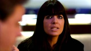 Property Porn with Richard Ayoade  & Claudia Winkleman: Gadget Man S03E08